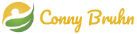 Kinesiologie Conny Bruhn Logo